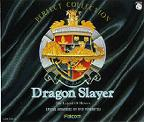 PERFECT COLLECTION Dragon Slayer