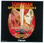SORCERIAN Super Arrange Version2